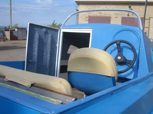 лодки с каютой казанка 5м4 с каютой цена